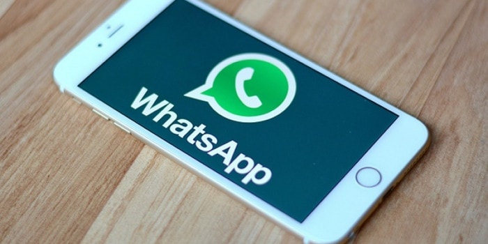 Some cool whatsapp trick you should consider trying