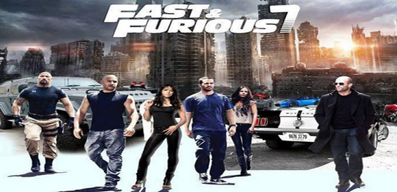 Viral Fast And Furious Preview, Paling Update!