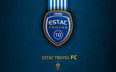 Watch Troyes AC Match Today Live Streaming Free