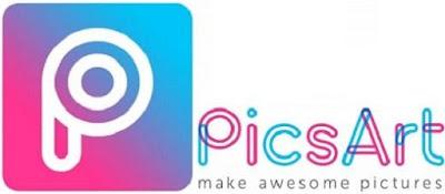 Aplikasi Photo Editor di Android yang Fiturnya Setara dengan Photoshop