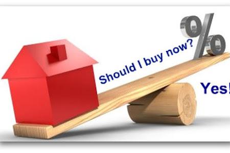 10 Hal yang Perlu Dipertimbangkan Sebelum Membeli Rumah