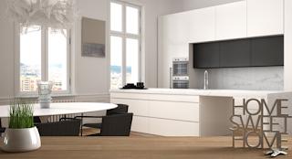 4 Konsep Rumah Minimalis Modern 2019