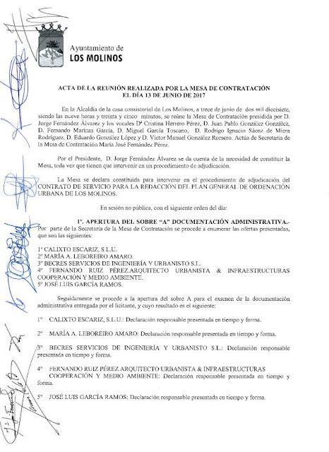 http://www.ayuntamiento-losmolinos.es/images/stories/documentacion_institucional/PerfilContratante/PGOU17/ACTA_DE_LA_MESA_DE_CONTRATACION_PGOU.pdf