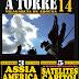 FESTAS EN A TORRE 3-5oc'14