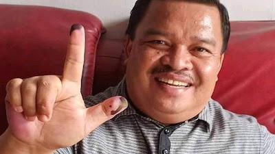 Ferry Sebut Tidak Bisa Seenak Wali Kota AJB untuk Memberi Nama RS. H. Bakri