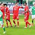 Podcast Chucrute FC: Bayern amplia vantagem na liderança e Leverkusen segue em queda livre