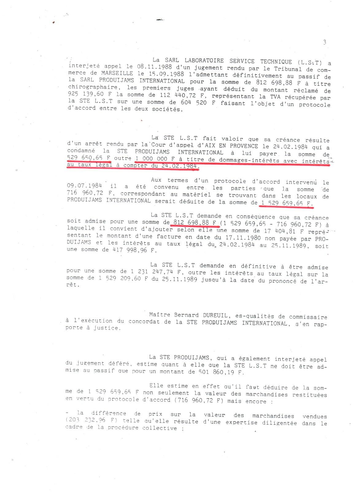 resume declaration letter entry level resume format