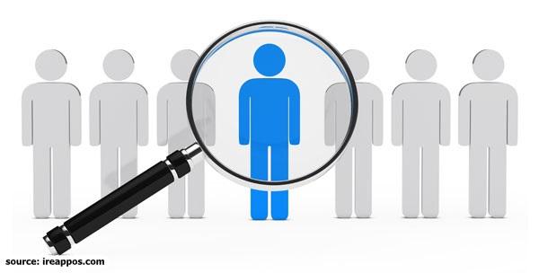 Jasa Konsultan Rekrutmen Karyawan dan Tenaga Kerja