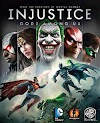 Injustice: Gods Among Us torrent download for PC ON Gaming X