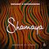DOWNLOAD Mp3: Idowest ft. Patoranking - Shamaya