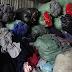 Công ty Adamis thu mua vải tồn kho ngày Lễ 2/9/2019