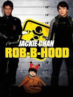 Robin-B-Hood 2006 Dual Audio Hindi 720p BluRay