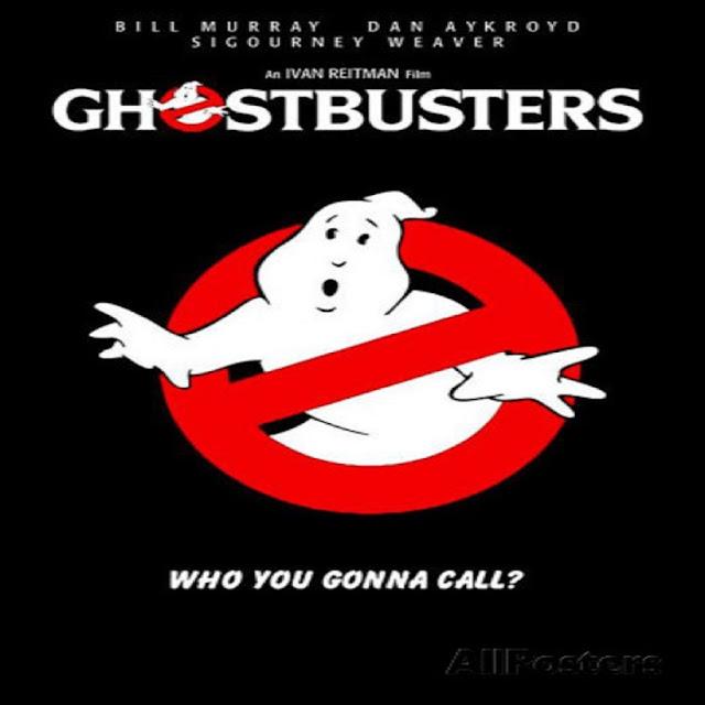 Ghostbusters Movie Reviewed