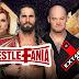 WrestleFania 63 : WWE Extreme Rules 2019