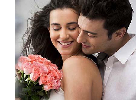 Hiloare Rhoda-Dating-Marke sanchez