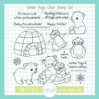 https://www.sweetnsassystamps.com/winter-hugs-clear-stamp-set/