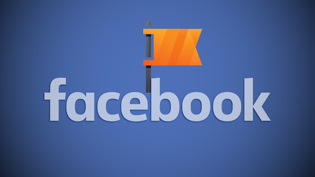 Facebook Redesigns Its Layout for Desktop #Article