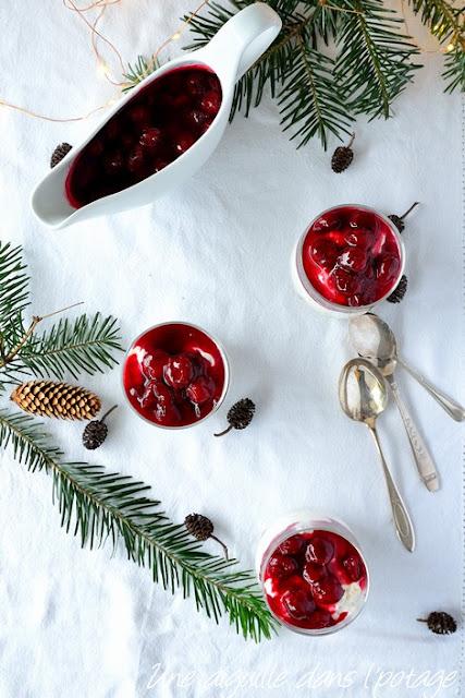 risalamande-danish-dessert-rice-puddind-christmas-eve