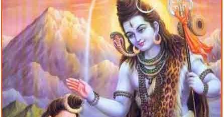12 reasons you should worship lord shiva  exploring the