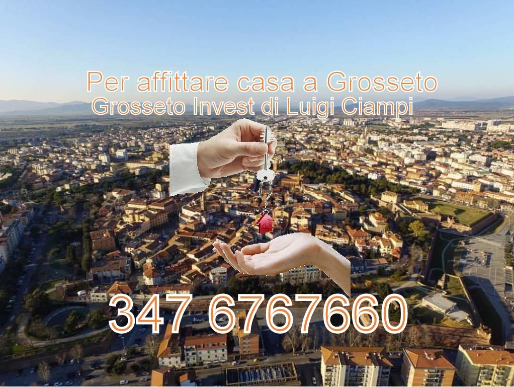 Come affittare casa a Grosseto, affittare-casa-grosseto