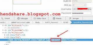 Cara Melihat Nomor ID Dan Password Indihome Speedy