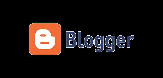 Como poner 2 subdominios apuntando a blogger