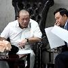 Kawal RUU Ciptakerja, Ketua DPD RI Minta Senator Fokus di Kepentingan Daerah