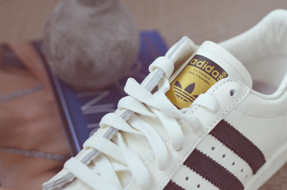 Adidas Superstar Ohne Streifen ohne-papa.de f2848bed2b