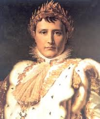 napoleon bonaparte 1er empereur napoléon bonaparte empereur des français napoleon 1er empereur bonaparte empereur des français