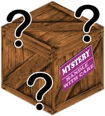 http://www.craftallday.co.uk/the-20-mystery-box/