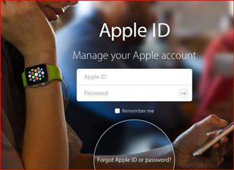How to unlock Any Iphone Apple Id 100% Working tricks