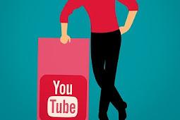 10 Youtuber yang Memiliki Subscriber Terbanyak di Indonesia Terbaru