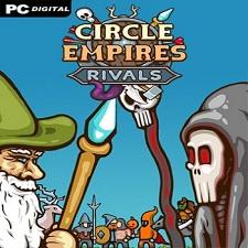 Free Download Circle Empires Rivals