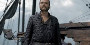 Download Game of Thrones Season 8 Episode #5