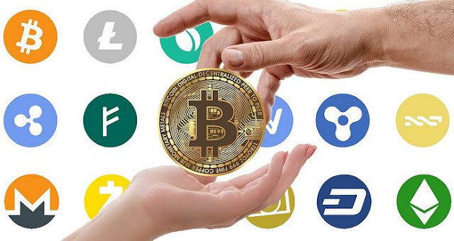 tips sukses trading cryptocurrency