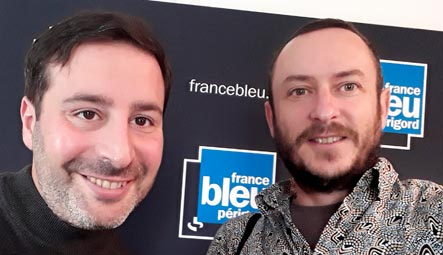 https://www.francebleu.fr/emissions/l-invite-de-france-bleu-perigord-midi/perigord/l-invite-de-france-bleu-perigord-midi-90
