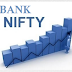 The Minimum Target Of Nifty On The Upside Is 11,800 Till Those Levels