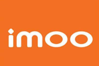 Lowongan Kerja PT. Global Imoo Telekomunikasi Pekanbaru September 2019