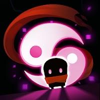 Soul Knight v2.8.7 Apk Mod [Mod Menu]