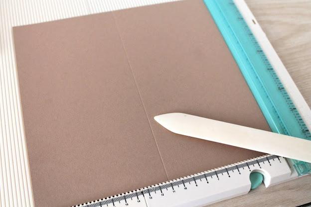 tutorial-midori-preparazione-notebook-copertina