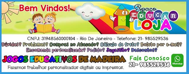 https://www.espacoeducar-loja.com/category/1985300-1-JOGOS-EDUCATIVOS-DE-MADEIRA