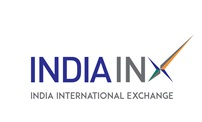 India International Exchange (INX) gets overwhelming support from members& clearing banks