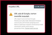 Cara Mengatasi peringatan Google Search Console (Diindeks Meski Diblokir Oleh Robots.txt )
