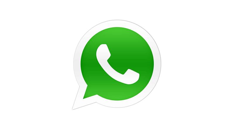 Cara Mengembalikan Chat Whatsapp Saat Ganti Handphone Copy Whatsapp