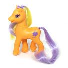 My Little Pony Glittery Study Purse Ponies G2 Pony