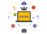 10 Best Content curation software to use