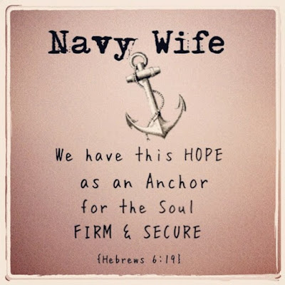 navy-wife-quotes-tumblr-4