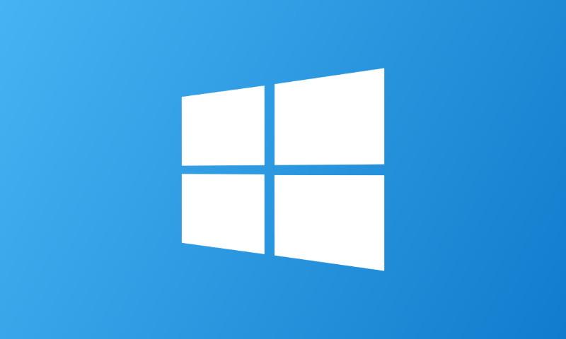 8 Cara Mempercepat Booting Windows 10 | Mudah & Efektif