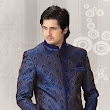 Designer Sherwani: Traditional Clothing of East Turning Into Popular Fashion Trend in West