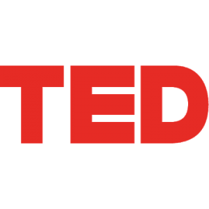 TED v4.4.0 [MOD] Cracked APK